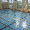 水泳備忘録2006.8