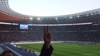 ドイツ – ビールとサッカーをこよなく愛する国