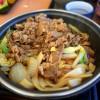 この冬、吉野家のアツアツ鍋メニューは一食の価値あり