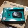 超小型アンテナ&ワイヤレスレーザーマウス Logicool VX-N