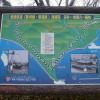 東西に長い静岡県をジョギングで横断 駿遠線廃線跡を巡る