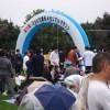 マラソン08-09シーズン スタート