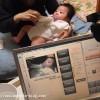 赤ちゃん動画配信