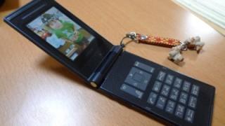 携帯電話の故障・機種変更に関する豆知識