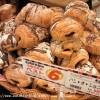 98円均一の焼きたてパン屋さんがすごい 北欧倶楽部