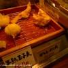 丸亀製麺の「かしわ天」がケンタッキーみたいで美味しい件