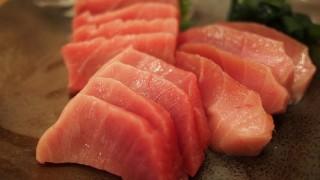 静岡駅前で美味い魚を食べながら飲むならここしかない