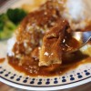エアーフラッシュのポークカレーは、静岡市民は食べておいたほうが良い
