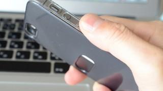 地方在住&ドコモiPhoneユーザーはDCMXカードが有力