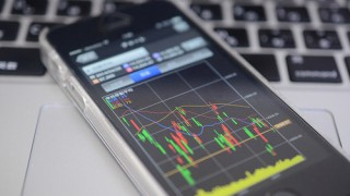 収益を上げやすい証券会社はある SBI証券インタビュー