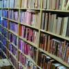 失敗せずに面白い本を選ぶ方法