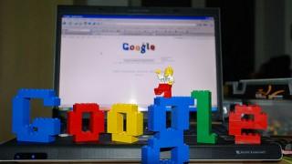youtubeの既存アカウントを、新しいgoogleアカウントとリンクする方法
