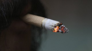 喫煙者に伝えたくなる、タバコの無い生活の「リア充」7つの禁煙メリット