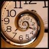 ブログを更新する時間帯を工夫してアクセスを増やす方法