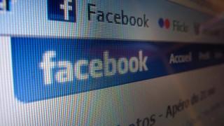 facebookのブログパーツの挙動が、コードによって微妙に違う件