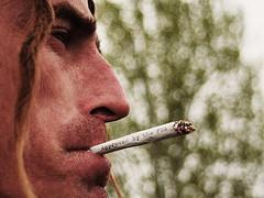 取り返しがつくうちに知っておくべき禁煙のこと