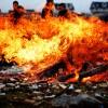 炎上を味方につけて、ブログを飛躍させる方法