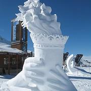 バンクーバー冬のオリンピックテレビ日程メモ