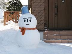 あなたのブログアクセスを、雪だるま式に増やす方法