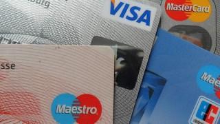 年会費無料クレジットカードで十分な話