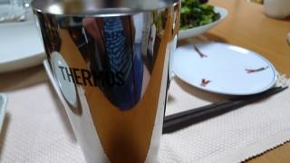 猛暑×節電対策に!1時間経ってもキンキンに冷えたビールを飲む方法