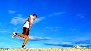 iPhoneでジョギングを10倍楽しむ方法