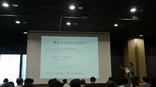 平日禁酒で人生が豊かになる – 週記(9/5-9/11)