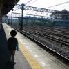 東京都内電車ツアー