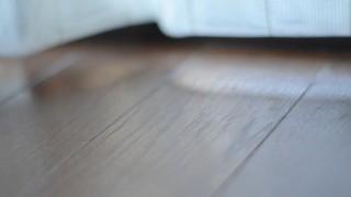 簡単で効果的なフローリング床掃除の方法