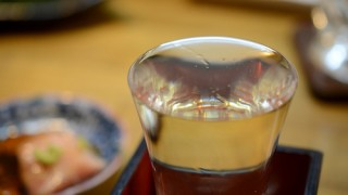美味しい日本酒選びに失敗しない方法