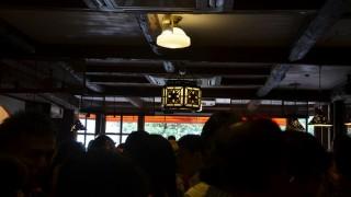 Dpub#5へ – 静岡暮らし記 6/17-6/23