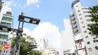 梅雨明け! – 静岡暮らし記 7/16-7/21