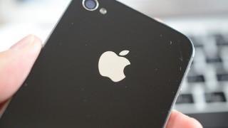 iPhoneのホームボタンを押すとペキペキと不快な音がする