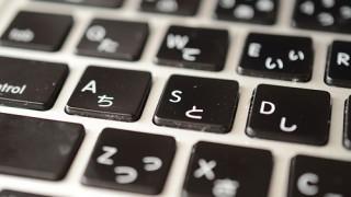 一つのブログに頼るリスクを回避する – ミニサイト・スピンアウト戦略