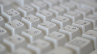 WordPressのSEO勘所! 同カテゴリー記事を表示する方法 – 但し子カテゴリー記事は除く