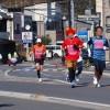 人生最高のレース – 静岡暮らし記 2013/2/3-2/10
