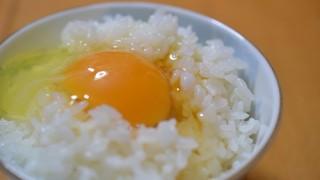 簡単にダイエットをしたいなら「白米」を減らす
