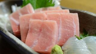 静岡に来たら、これを呑め! 吟醸王国静岡のお勧め地酒リスト