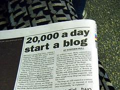 事業者は絶対に「社長ブログ」をやるべし