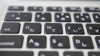WordPressの過去記事を即編集するブックマークレット