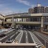 初尽くしの一週間 – 静岡暮らし記 2013/9/8-9/14