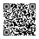 携帯向けJリーグ無料速報サイト