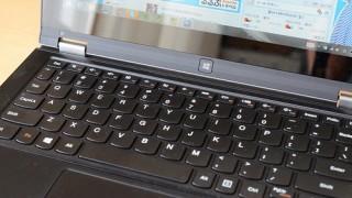 WordPressで404ページをしっかりつくる方法