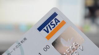 ポイントがガンガン貯まる!ポイント高還元の年会費無料クレジットカードまとめ