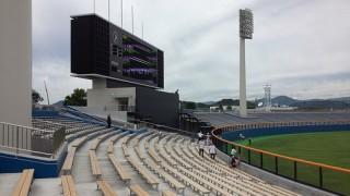 静岡県高校野球2014夏 大会の見どころ