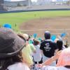 静岡県大会決勝 掛川西vs静岡高校が熱かった! – 週記 2014/7/26-8/1
