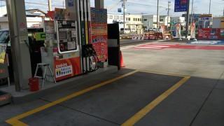 ガソリン割引サービスのあるクレジットカードは本当にお得なのか?