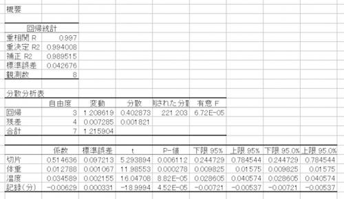 スクリーンショット 2014-11-04 14.32.21