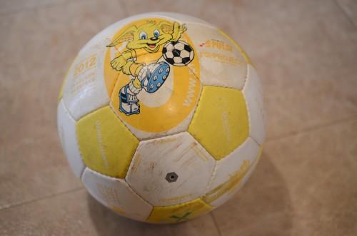 プライスゼロ ボール1