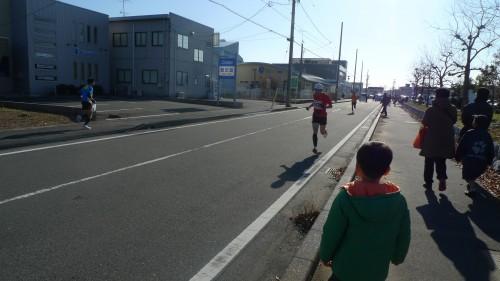 菊川Cityマラソン